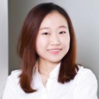 Dr. Shinyoung Park